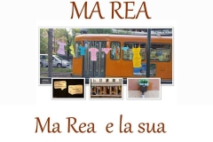 poesia errante a Badia Polesine