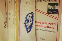 Feltrinelli Forlì