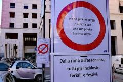 Genova PTL