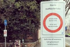 Treviso in PTL
