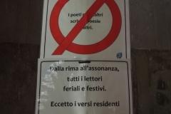 Fine PTL Torino