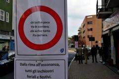 Saggezza milanese