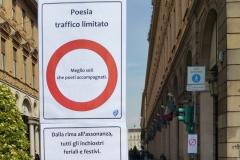 Piazza San Carlo 4