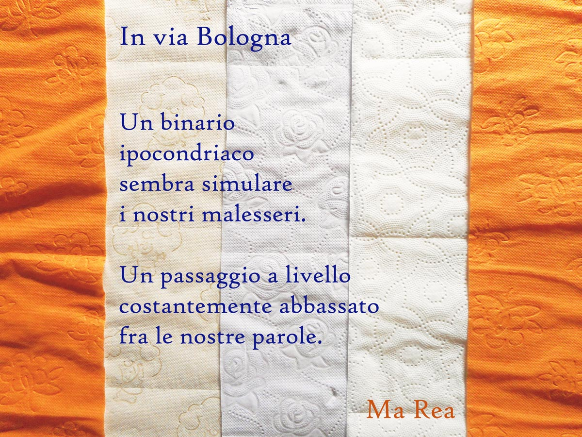 In-via-Bologna