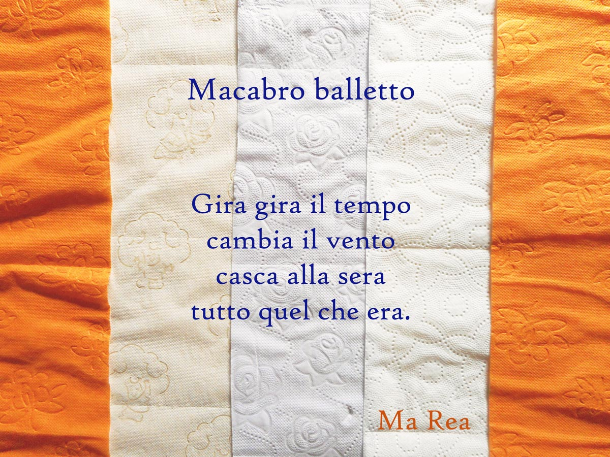 Macabro-balletto
