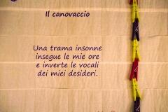 Il-canovaccio