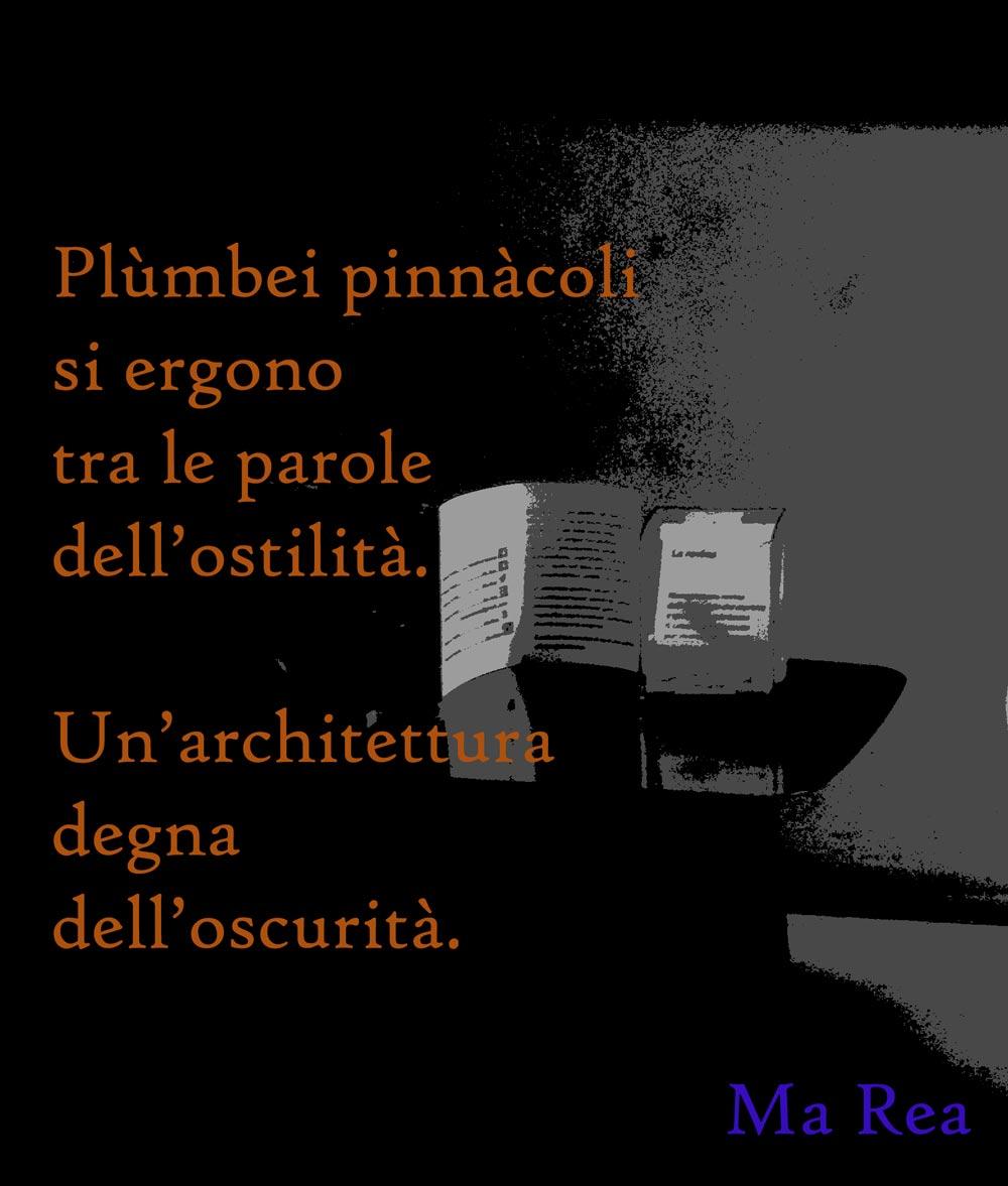 Plumbei-pinnacoli