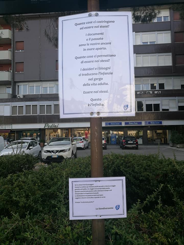 Via Repubblica