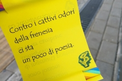 Verso Prato