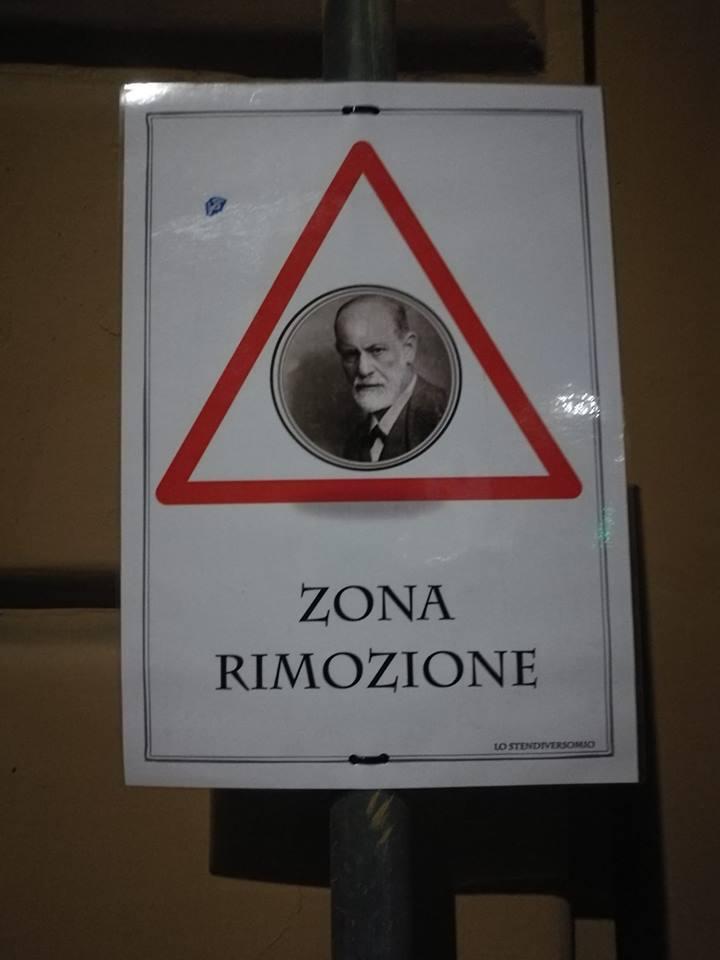 Freud MACRO
