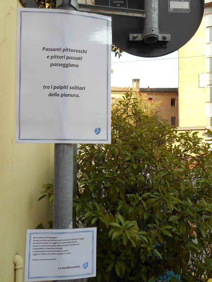 Piazzetta Corelli 3