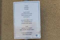 Piazzetta Corelli 2