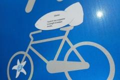 Starni ciclisti estensi