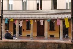 portico-dei-servi-9