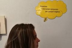 giallo pensieroso