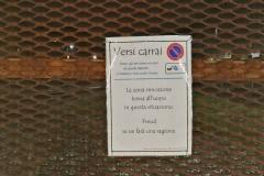 Porta Genova