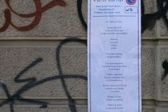 via Monferrato 2