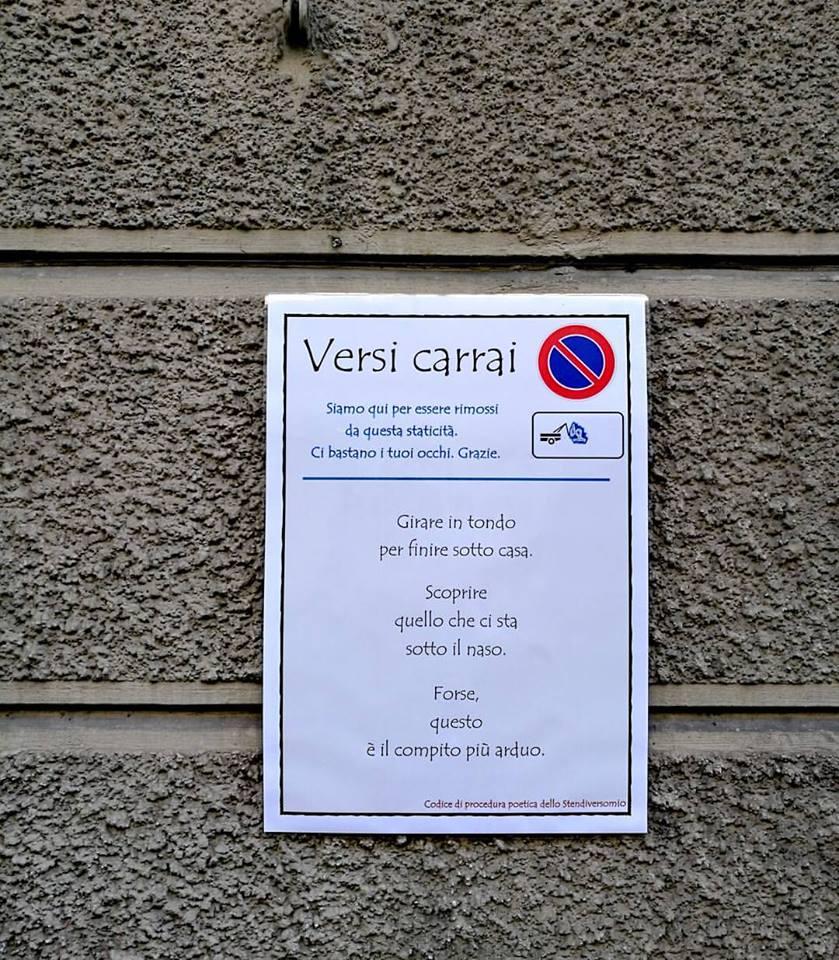 via Monferrato