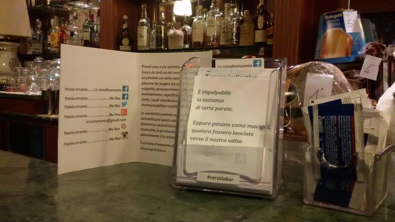 Bar Cubana Modena