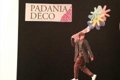 Padania Déco